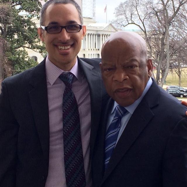 Congressman Lewis.jpg