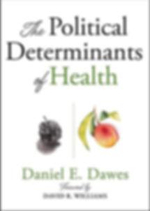 PDoH Book Cover.jpg