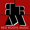 RRM _LOGO.png
