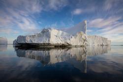 CEEG7854 - Ilulissat, June