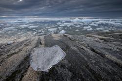 DJ5P3579 - Ilulissat, September