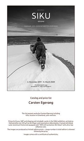 Forside_Værker og pris CARSTEN EGEVANG-1