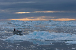 DJ5P3624 - Ilulissat, September