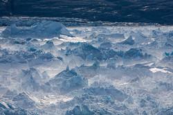 IMG_4192 - Ilulissat Icefjord, September