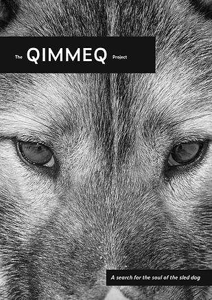 QIMMEQ_STATUS_Forside_ENG.jpg