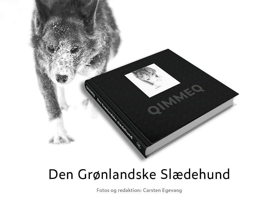 FB_add_3_web_dk.jpg