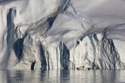 CEEG8108 - Ilulissat, May