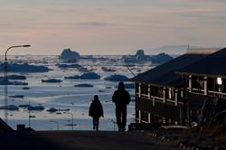 DJ5P8552 - Ilulissat, September