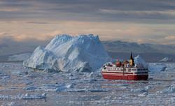 DJ5P8234 - Ilulissat, September