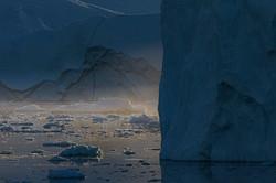 CEG_2368 - Ilulissat, September