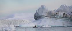 panorama_3182_82 - Ilulissat, May