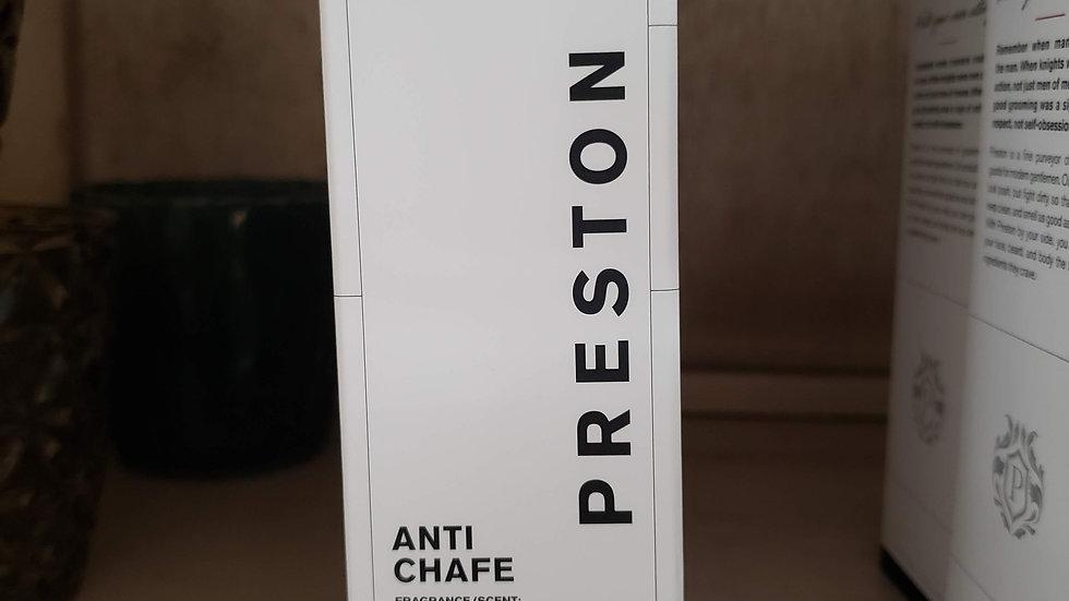 Preston Anti Chafe