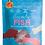 Thumbnail: Scandy Fish - 4oz.
