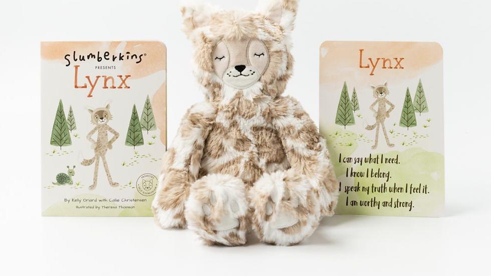 Lynx Kins