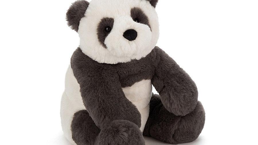 Jellycat Harry Panda Cub Medium