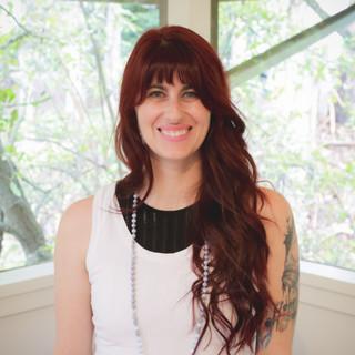 Ashley Fiorilli