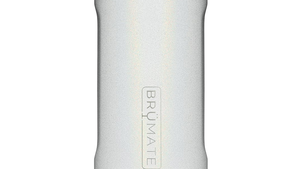 HOPSULATOR SLIM   GLITTER White