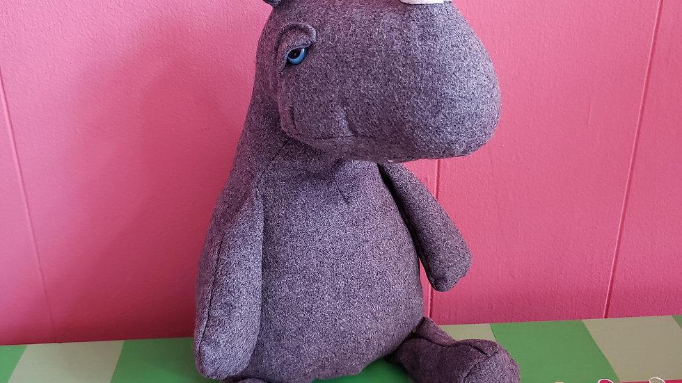 Pobblewob Rhino