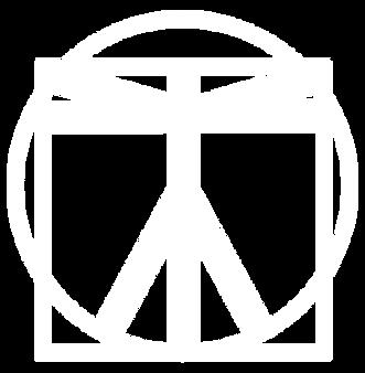 Da Vinci Construction Inc Logo.png