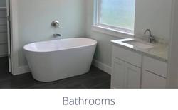 Bathroom Cover Picture - Da Vinci Constr