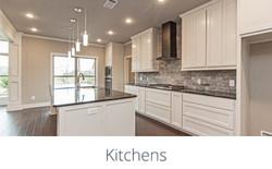 Kitchen Cover Picture - Da Vinci Constru