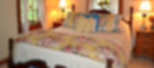 Queen Bed, bed & breakfast, Lancaster PA