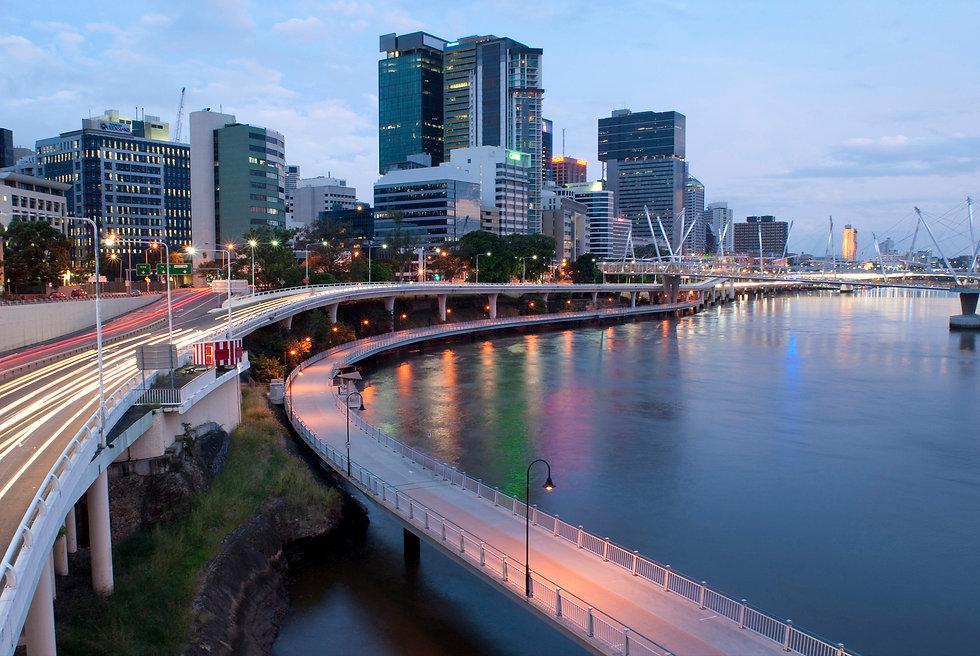 brisbane_waterfront_cycle_path.jpg