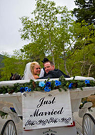 Colorado Wedding Planner Blog