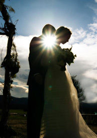 Colorado Wedding Planner About Us