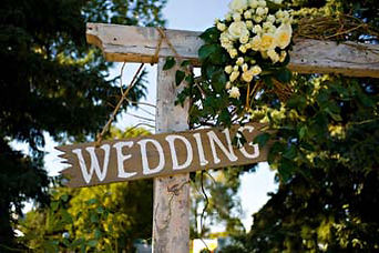 Colorado Wedding Planner Contact Us