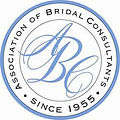 Colorado Wedding Planner Association of Bridal Consultants