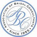 Colorado Wedding Planner Association of Bridal Consultants