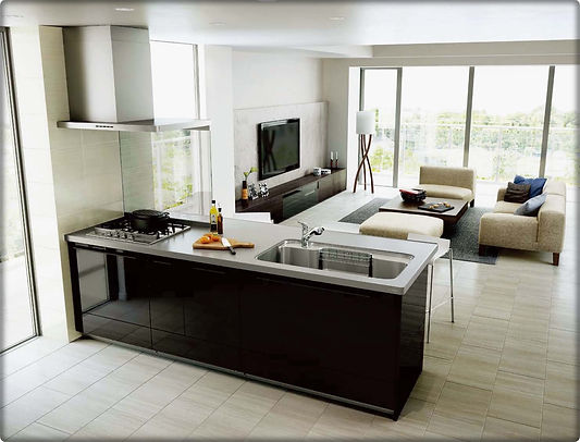 キッチン3.jpg
