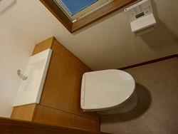 完工トイレ.jpg