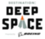 destination deep space.png