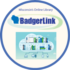 Badgerlink-round-icon-web-1-1.png