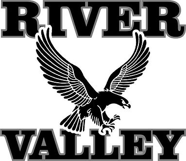river valley logo.jpg