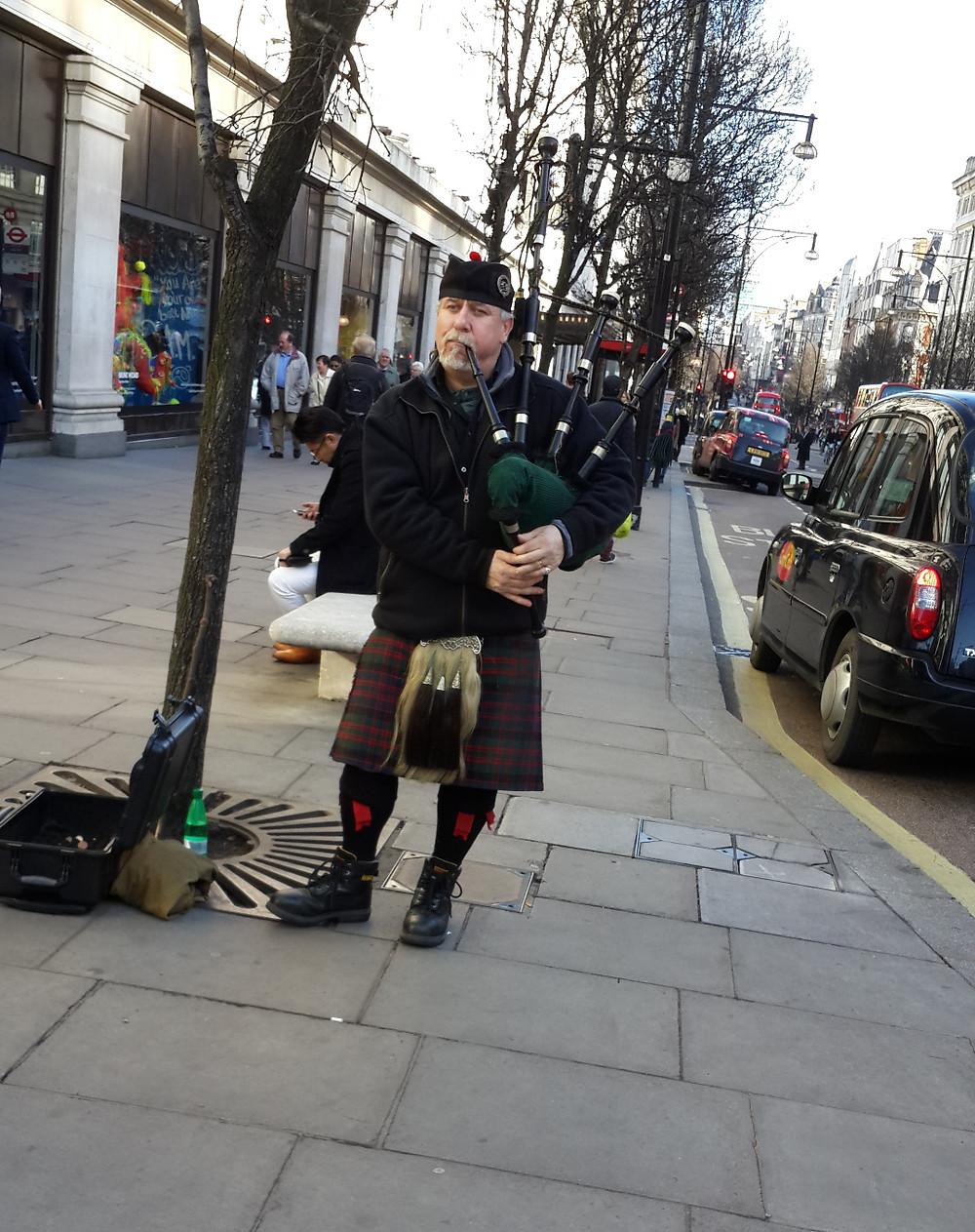 scottish man in London_edited.jpg