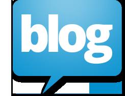 versan educational services wednesday blog