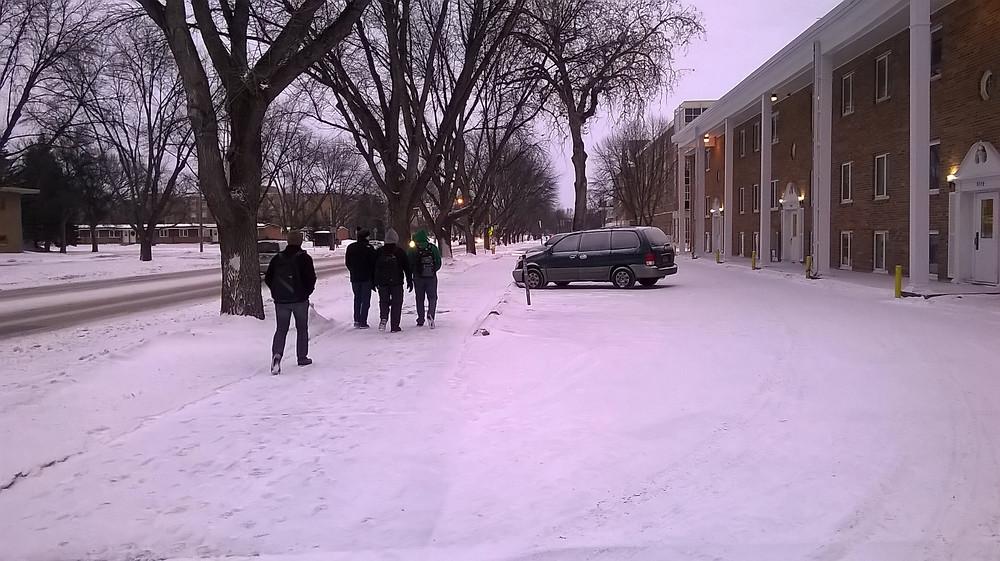 University of North Dakota.jpg