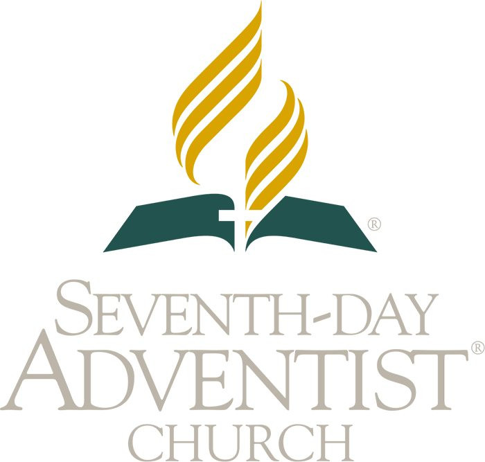 REGISTERING SEVENTH DAY ADVENTISTS STUDENTS