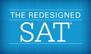 THE SAT DEBACLE WEDNESDAY BLOG