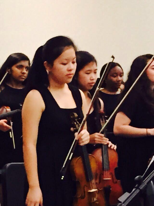 Christine lee fatt in Texas Youth Orchestra.jpg