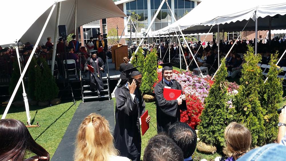 Graduation Pics of Naim.jpg