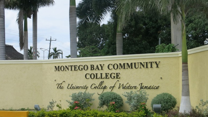 """THE MONTEGO BAY CHALLENGE"" Wednesday Blog"