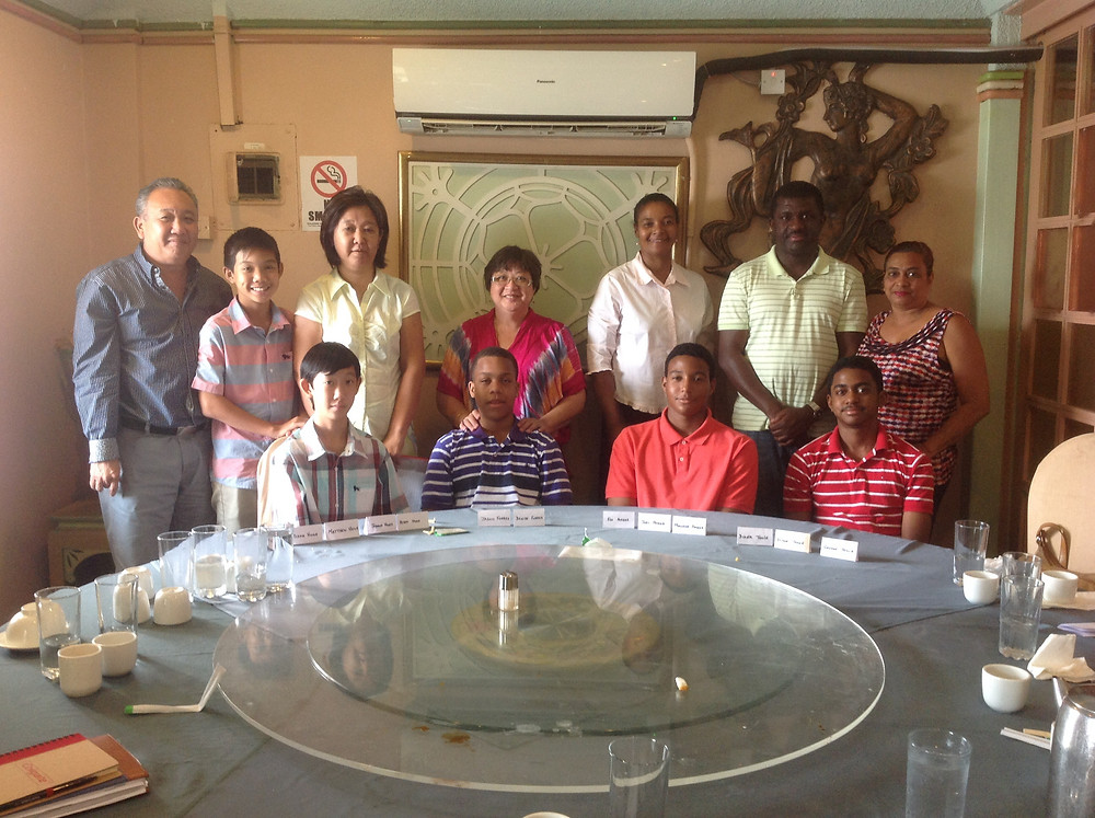 THe St. George's Crew from Versan.jpg