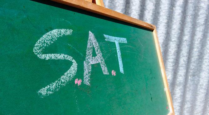 """""""SAT WEEKEND"""""""