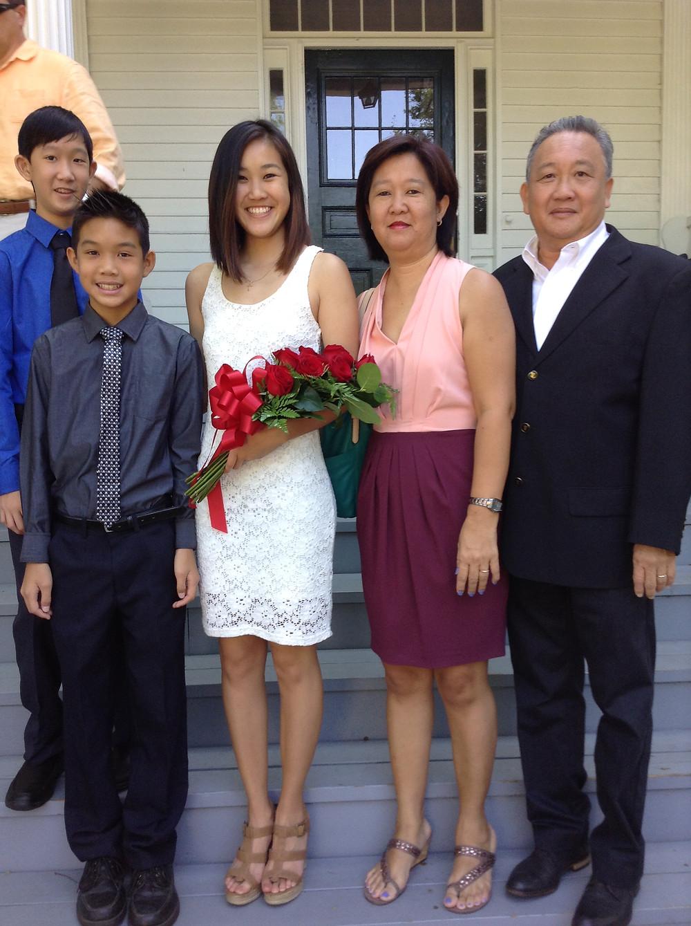 rebecca hugh's graduation.jpg