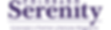 serenity-logo-purple.png
