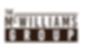 McWilliams_Group_Logo.png